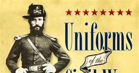 Civil War Barons Review: Entrepreneurs for the Union - WSJ